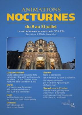 animation-nocturne-a-la-cathedrale-du-puy-11-au-31-juillet