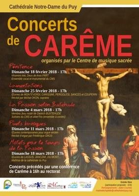 concerts-de-careme-2018