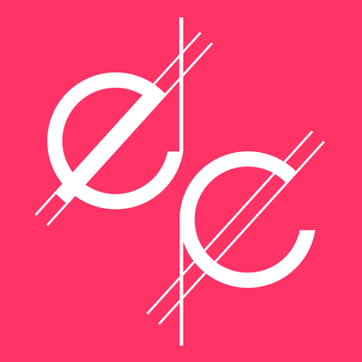 ecclesia-cantic-2017