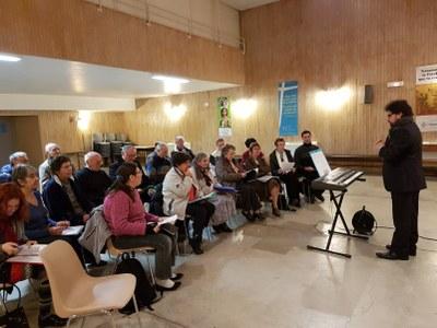 formation-liturgique-pour-les-chantres