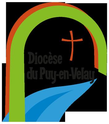 rapport-de-lenquete-diocesaine-sur-le-chant-liturgique