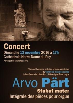 concert-arvo-part