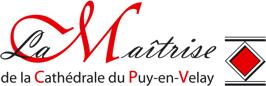 La Maîtrise de la Cathédrale du Puy-en-Velay