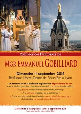 ordination-episcopale-de-mgr-emmanuel-gobilliard