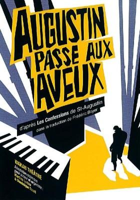 augustin-passe-aux-aveux