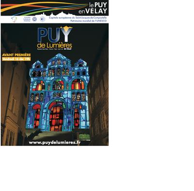 illumination-de-la-facade-de-la-cathedrale