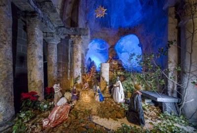 informations-diverses-horaires-des-messes-et-confessions-de-noel-2016