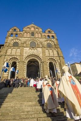 programme-de-la-semaine-sainte-a-la-cathedrale